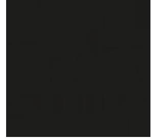 Alice Céramique